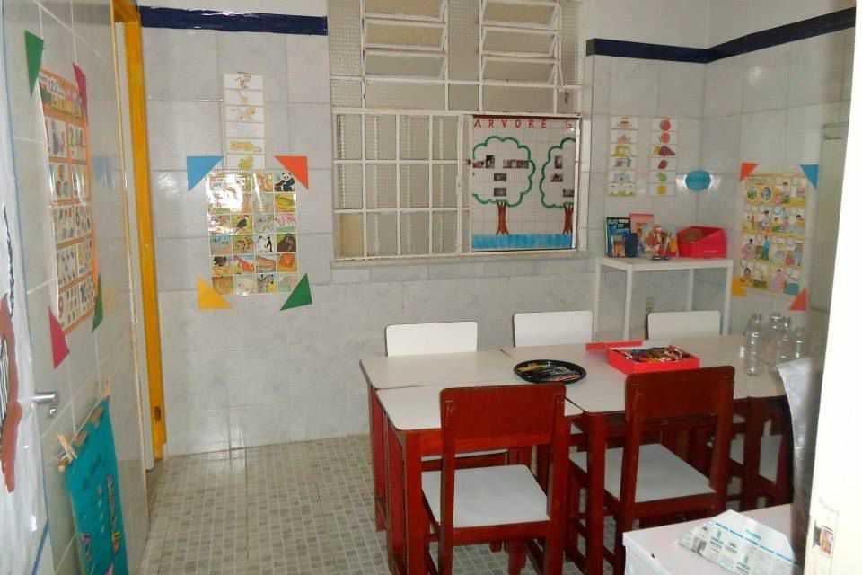 ESCOLA ABC RIO VERMELHO - foto 10