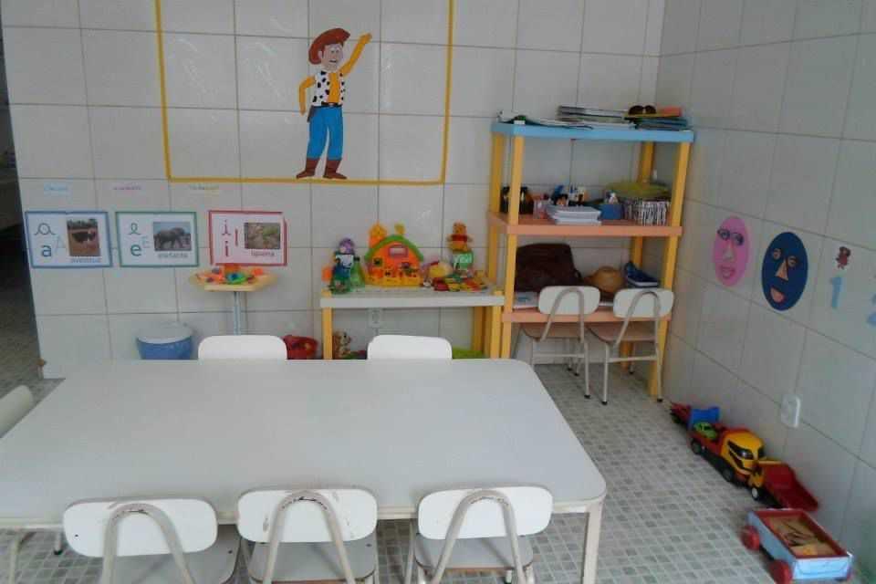 ESCOLA ABC RIO VERMELHO - foto 16