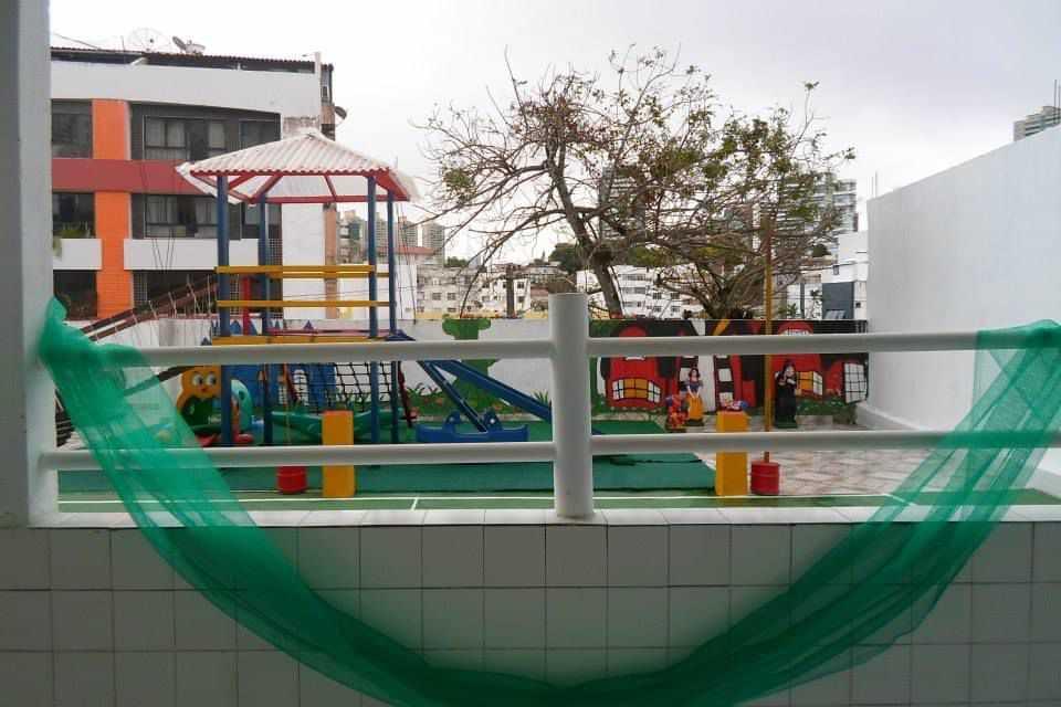 ESCOLA ABC RIO VERMELHO - foto 14