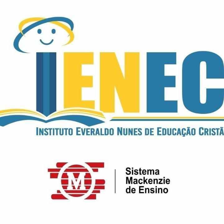 IENEC - Instituto Everaldo Nunes De Educação Cristã