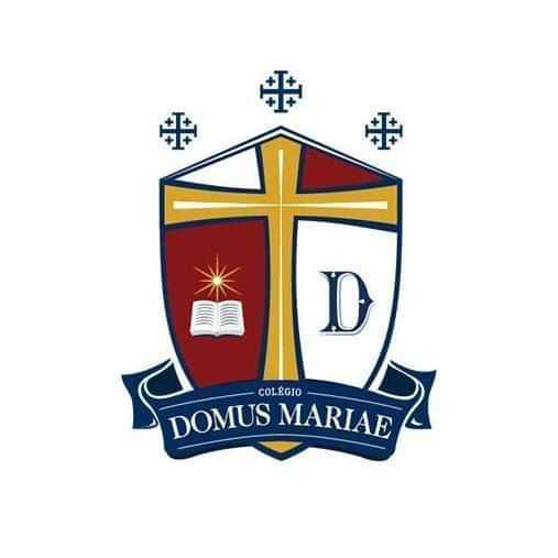 Colégio Domus Mariae