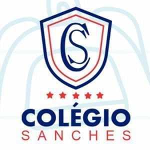 Colégio Sanches