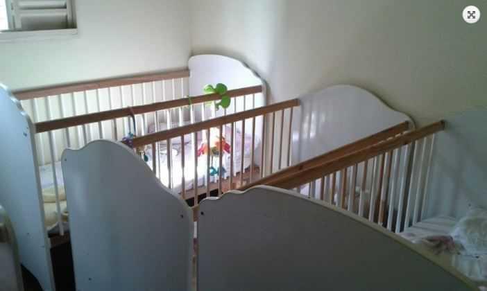 Pompeinha Baby - foto 13