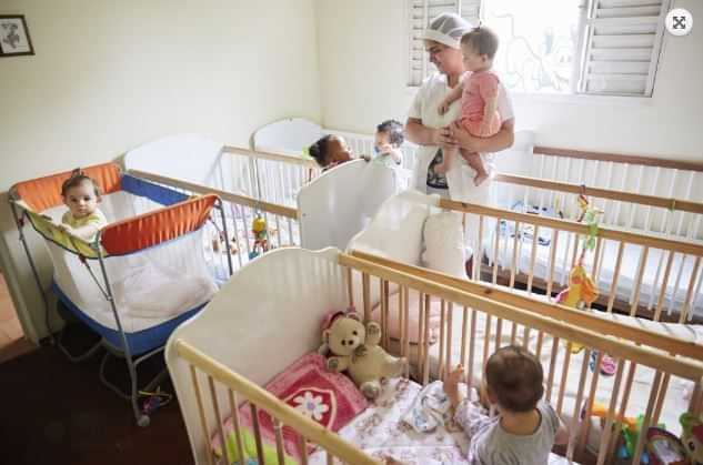 Pompeinha Baby - foto 11