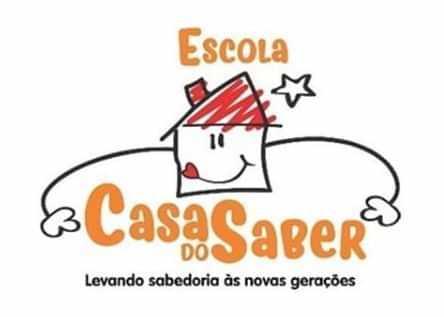Escola Casa Do Saber