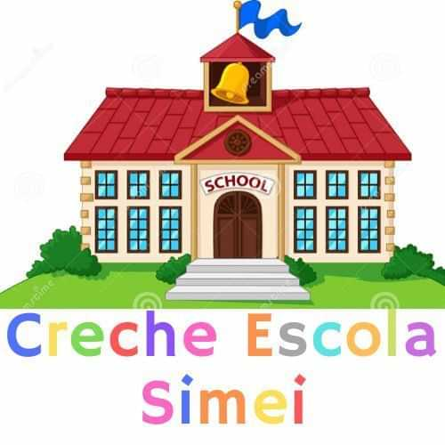Creche Escola Simei