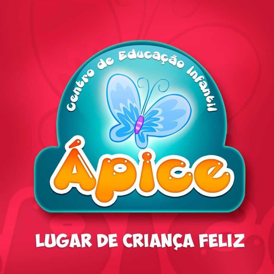 Ápice Kids