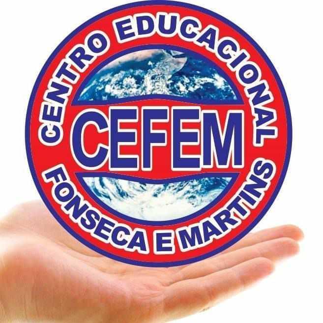 Cefem Centro Educacional Fonseca E Martins