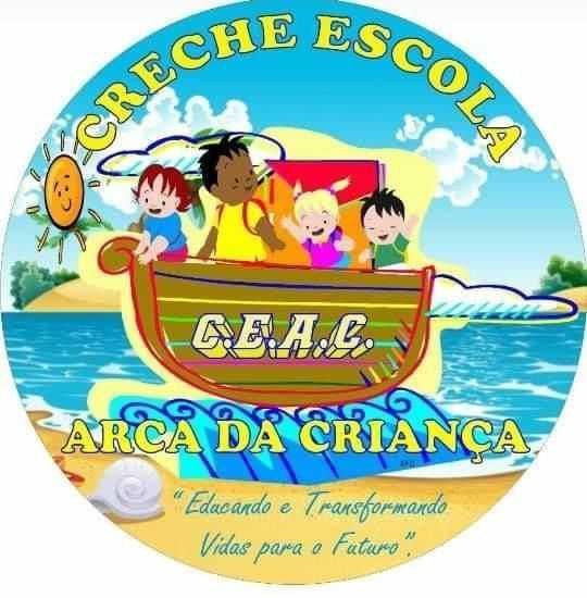 CEAC Creche Escola Arca da Criança