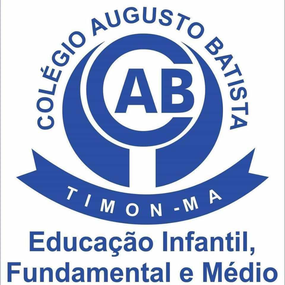 Colégio Augusto Batista