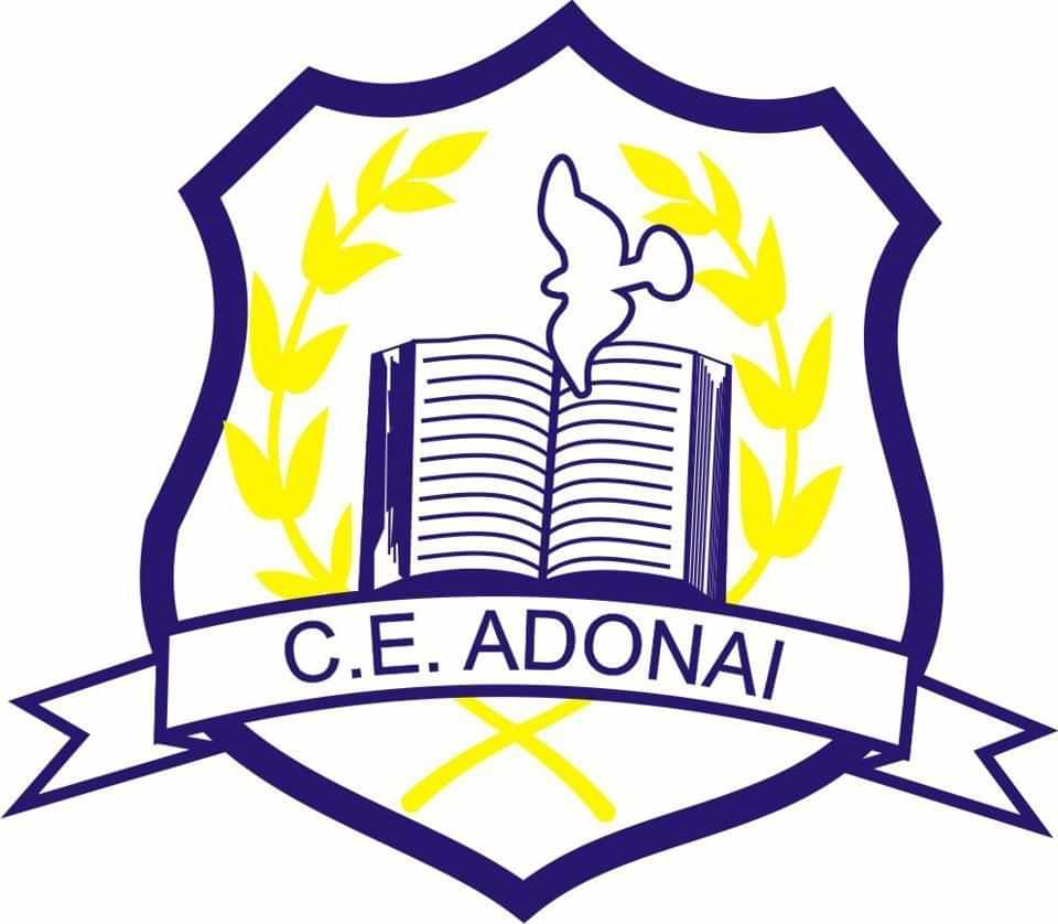 Centro Educacional Adonai