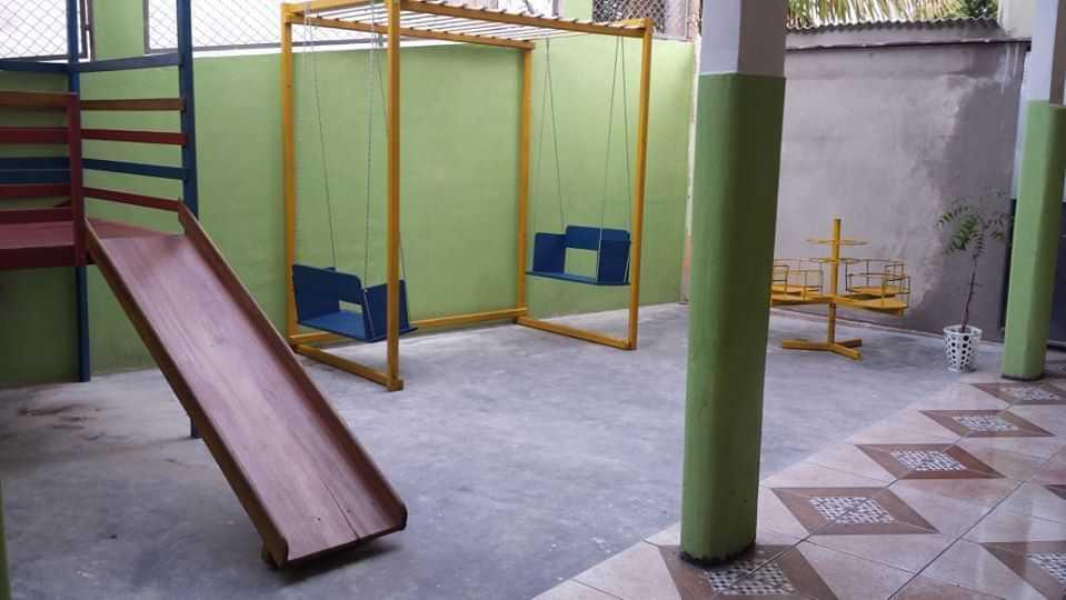 Sofia Escola Infantil - foto 1