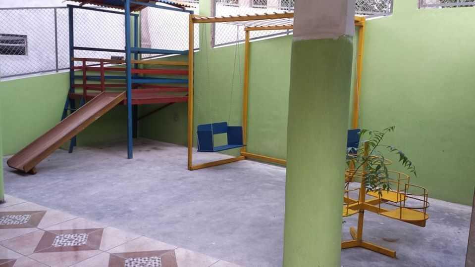 Sofia Escola Infantil - foto 2