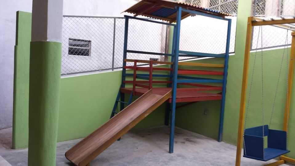 Sofia Escola Infantil - foto 4