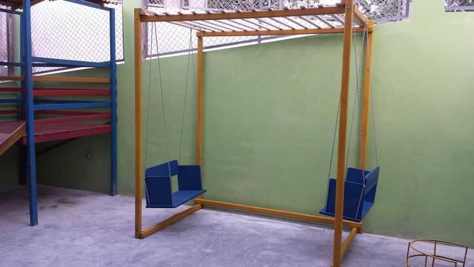 Sofia Escola Infantil - foto 5