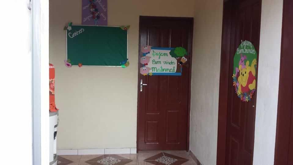Sofia Escola Infantil - foto 9