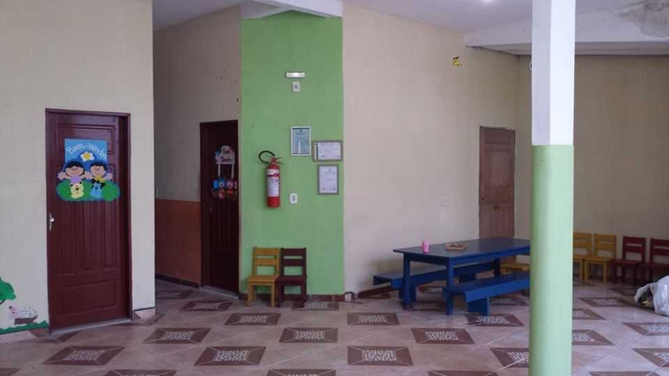 Sofia Escola Infantil - foto 8