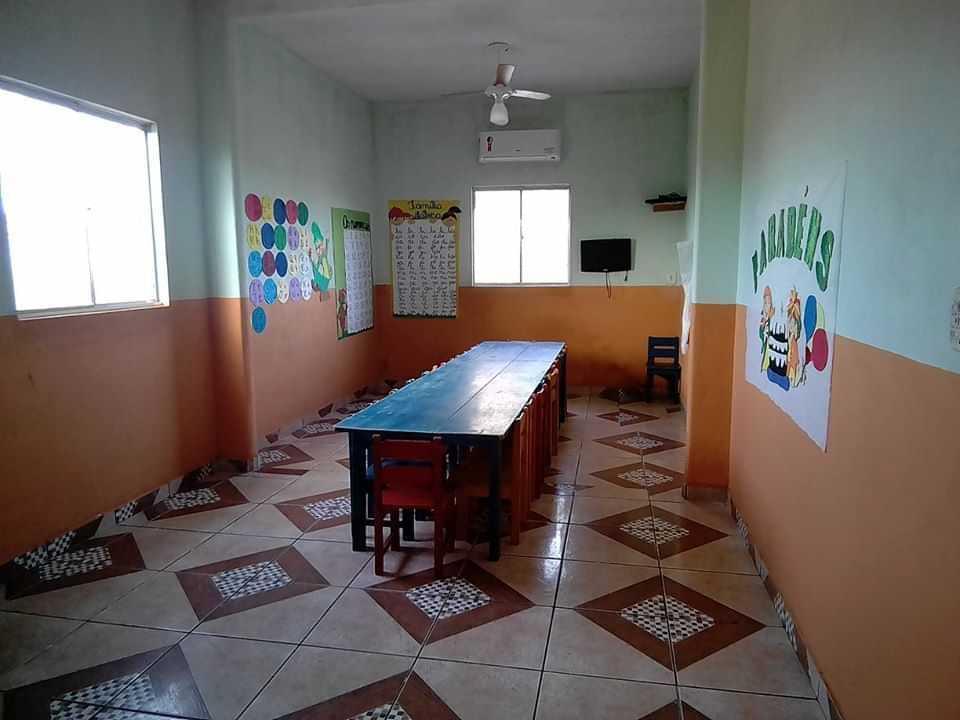 Sofia Escola Infantil - foto 15