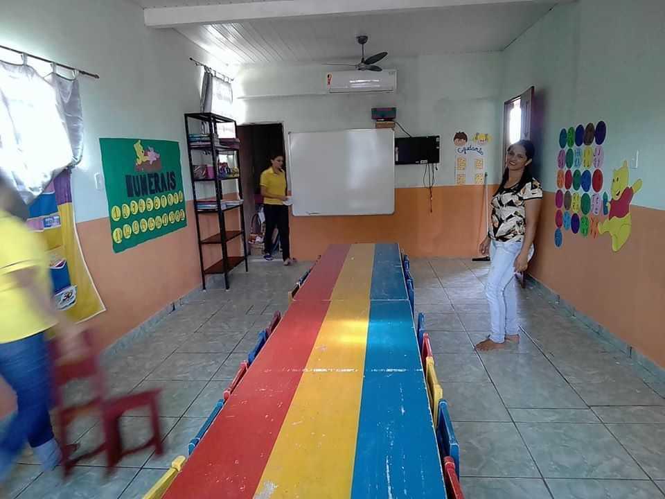 Sofia Escola Infantil - foto 19