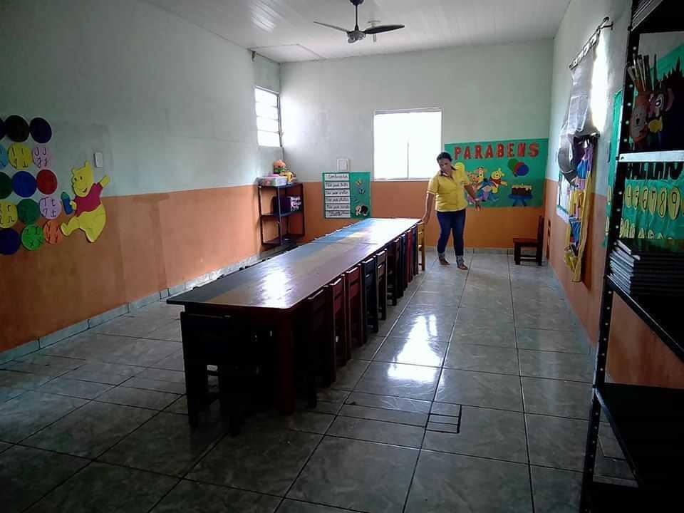 Sofia Escola Infantil - foto 20