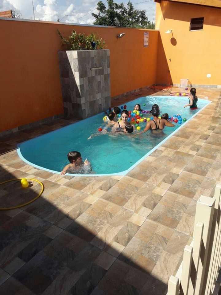 Escola E Recreação Infantil Lariléo - foto 2