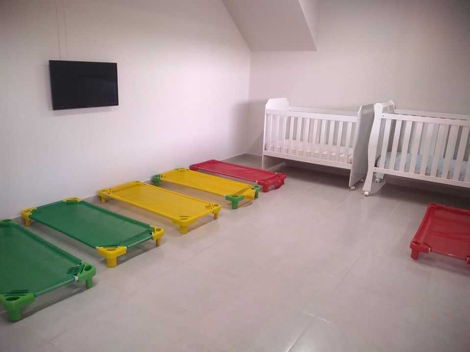 Escola E Recreação Infantil Lariléo - foto 3
