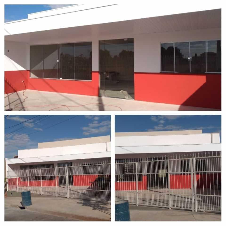 Escola E Recreação Infantil Lariléo - foto 6
