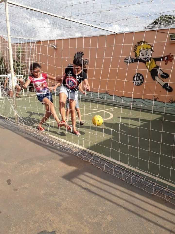 Escola E Recreação Infantil Lariléo - foto 7