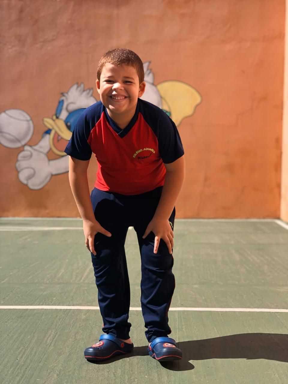 Colégio Aquarela Kids - foto 3