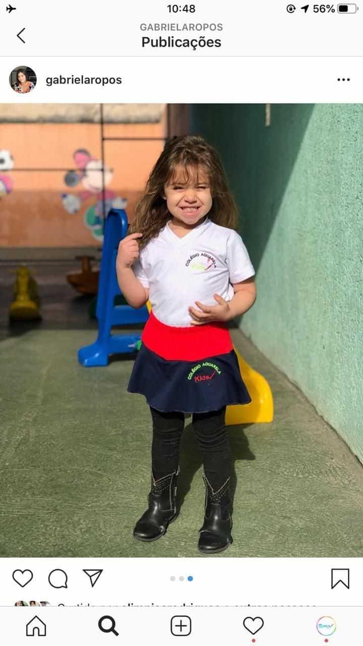 Colégio Aquarela Kids - foto 7