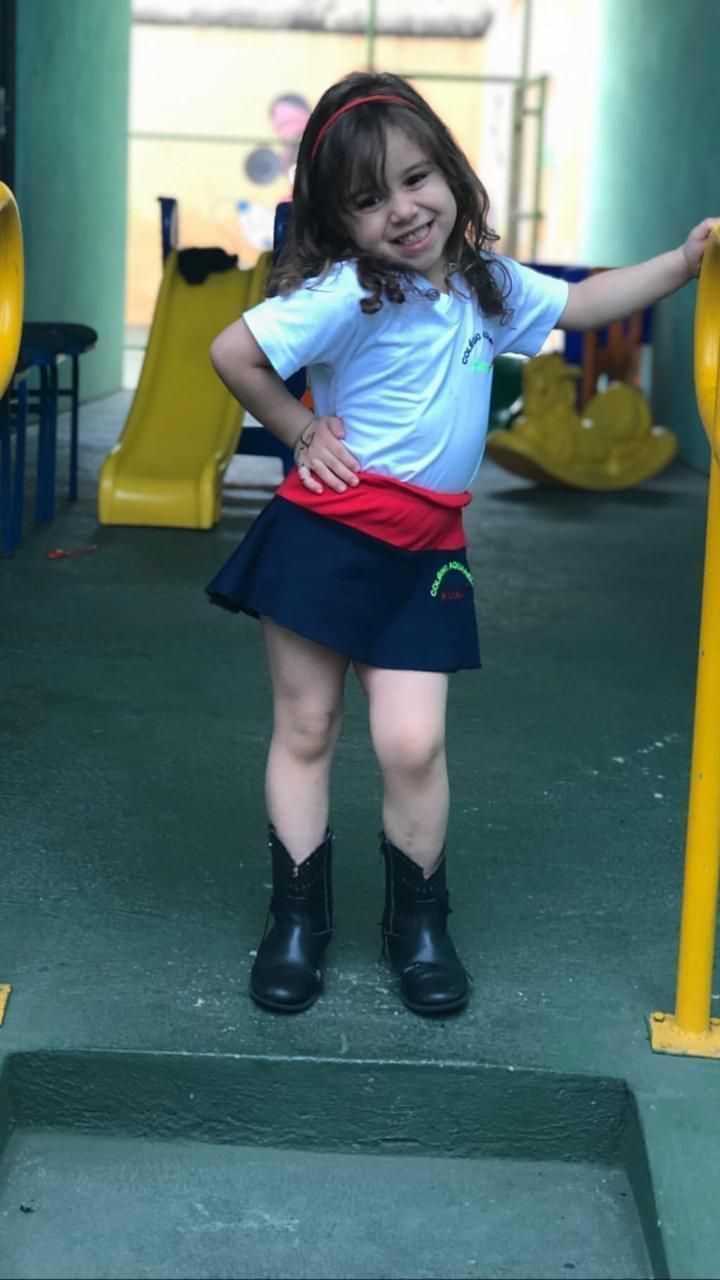 Colégio Aquarela Kids - foto 6