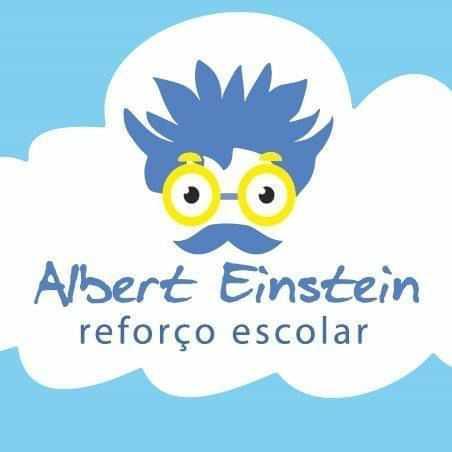 Albert Einstein Ceilândia