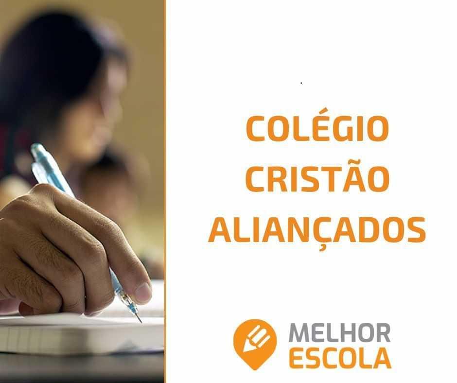 Colégio Cristão Aliançados