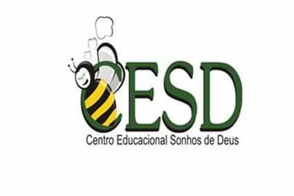 Centro Educacional Sonho De Deus III