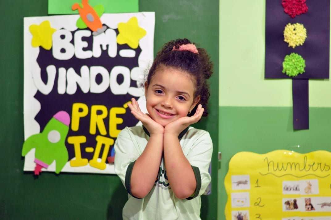 CENTRO EDUCACIONAL SONHOS DE DEUS - foto 6