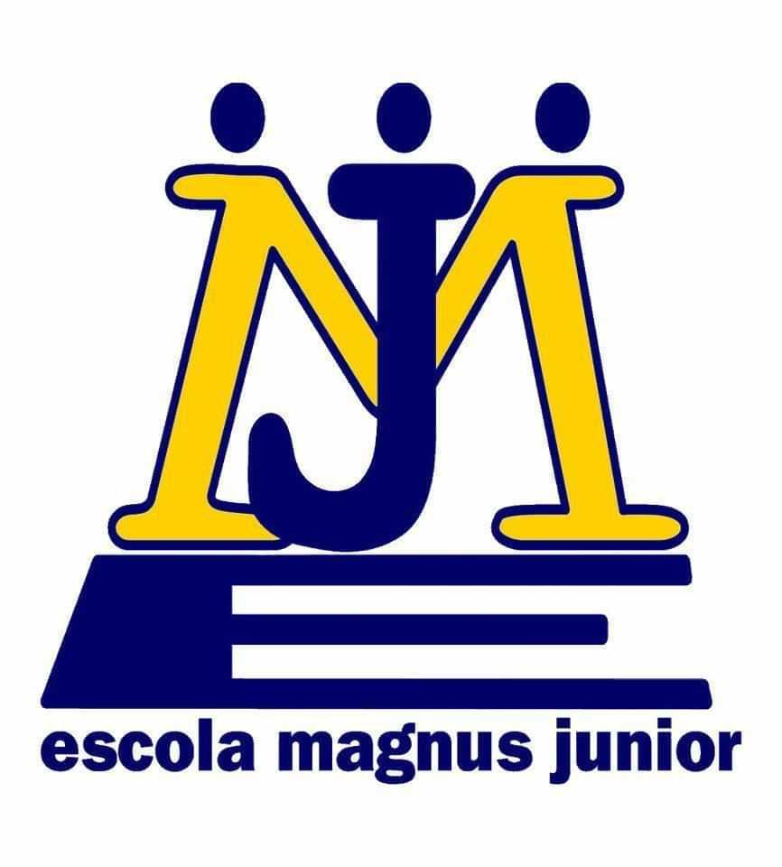ESCOLA MAGNUS JUNIOR