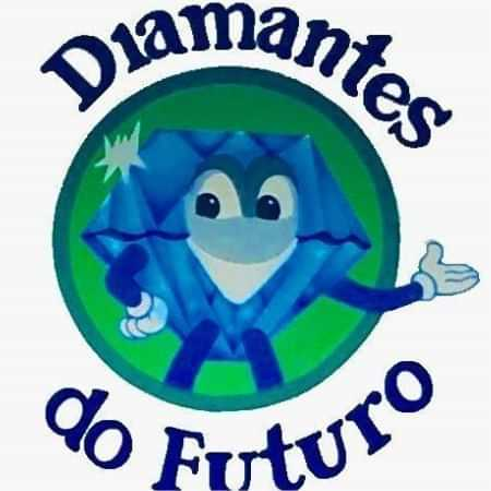 Diamantes do Futuro