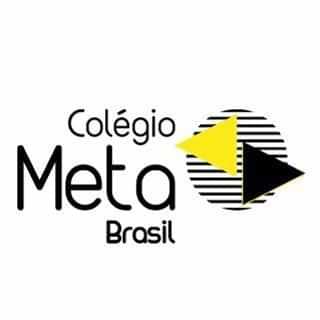 Colegio Meta Brasil