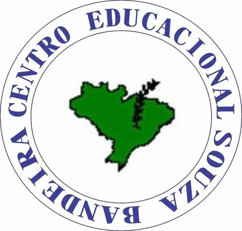 Centro Educacional Souza Bandeira