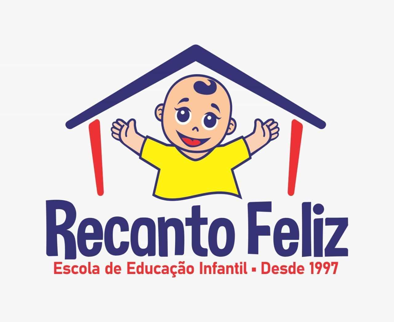 Centro Infantil Recanto Feliz