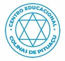 CECP - Centro Educacional Colinas de Pituaçu