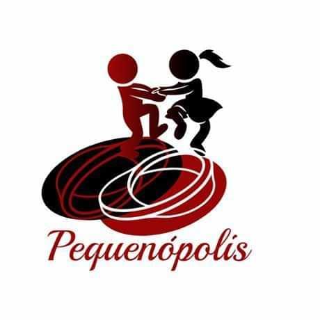 Centro Educacional Pequenopolis