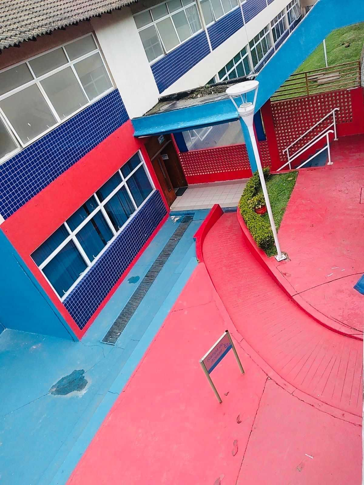 Colégio Le Petit Nicolá – Unidade Cantareira - foto 1