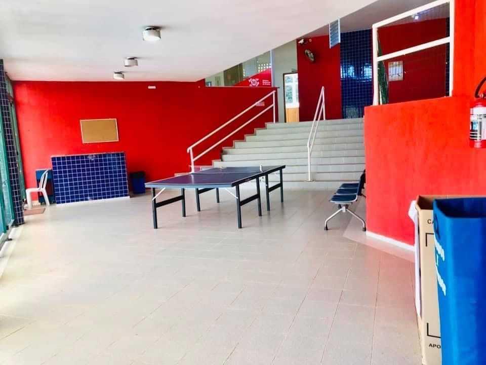 Colégio Le Petit Nicolá – Unidade Cantareira - foto 6