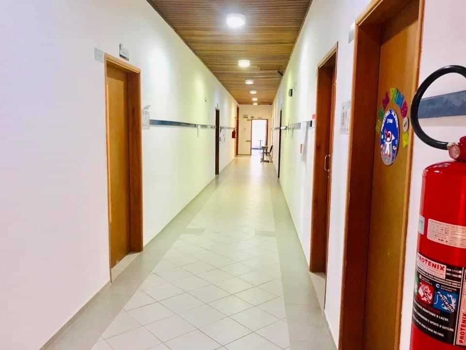 Colégio Le Petit Nicolá – Unidade Cantareira - foto 7