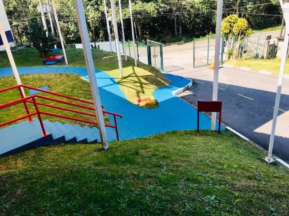 Colégio Le Petit Nicolá – Unidade Cantareira - foto 9
