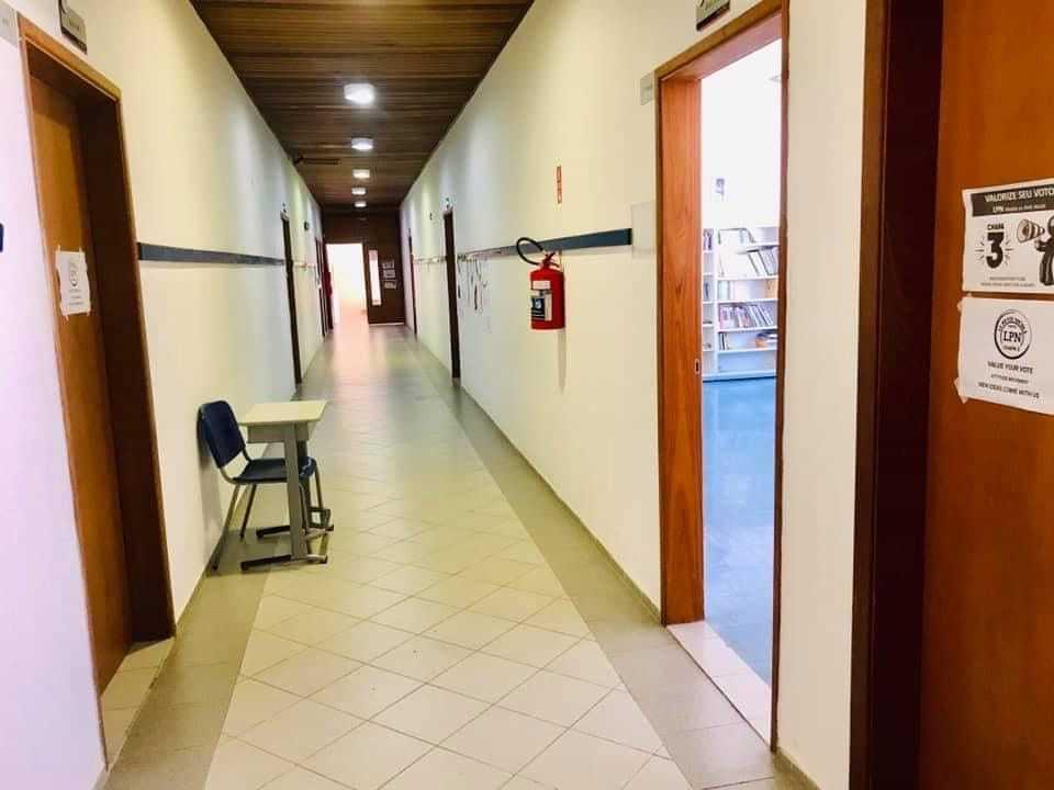 Colégio Le Petit Nicolá – Unidade Cantareira - foto 8