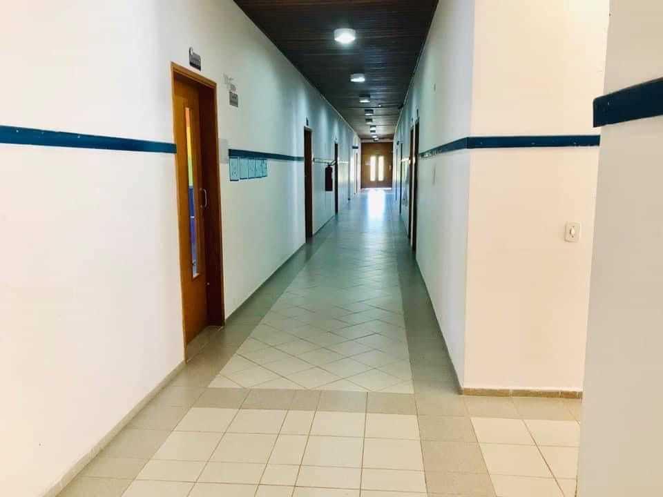 Colégio Le Petit Nicolá – Unidade Cantareira - foto 10