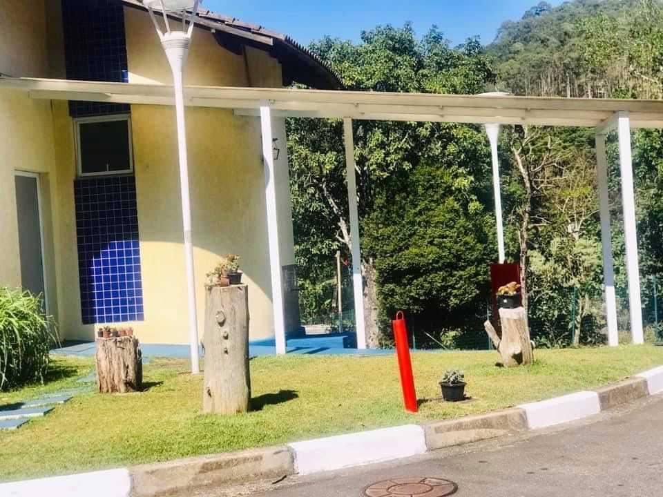 Colégio Le Petit Nicolá – Unidade Cantareira - foto 13