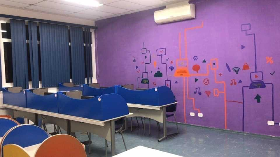 Colégio Le Petit Nicolá – Unidade Cantareira - foto 19